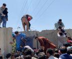 Panika u Afganistanu: Od 26 hrvatskih državljana iz Kabula ih je evakuirano 22