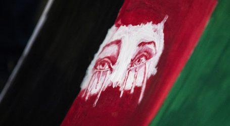 ŽENE IZ HRVATSKE U AKCIJI: Dok politika šuti organizira se pomoć Afganistankama