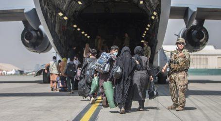 Zapad ne kani produžiti rok za povlačenje iz Afganistana, uplašeni ljudi mogli bi ostati prepušteni sudbini