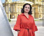 IVA HRASTE SOČO: 'Intendant mora osigurati pozitivnu klimu, da ljudi na posao ne dolaze u grču'