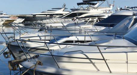 Koje milijunske štete pokriva samo kasko osiguranje plovila?