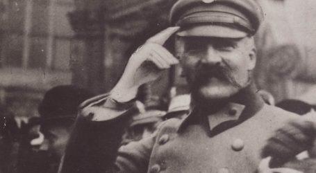 FELJTON: Burna povijest neovisne Poljske između dvaju ratova