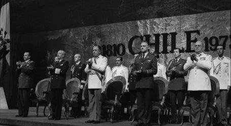 FELJTON: Uloga vojne sile u rješavanju društvenih konflikata