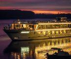 Riječni kruzing na Dunavu – apsolutni hit stranim turistima
