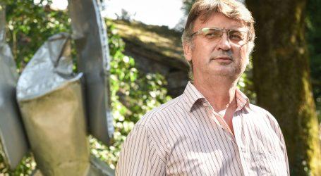 MLADEN MIKULIN: 'S Tuđmanom sam pio bijelo vino i nagovorio ga da zabrani prodaju gumenih bista sa svojim likom'