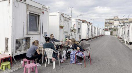 Kako ministri Aladrović, Ćorić, Horvat i Marić opstruiraju rad ministra Tome Medveda na obnovi potresom razrušene Banije