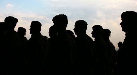 """Međunarodna novinarska federacija: """"Panika i strah"""" vladaju među afganistanskim novinarima"""