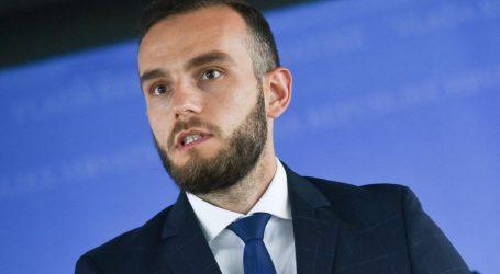 """Ministar Aladrović: """"Prelazimo iz faze očuvanja radnih mjesta u fazu kreiranja radnih mjesta"""""""