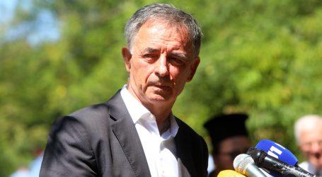 Uskoro počinje komemoracija u Gruborima, stižu Milošević i Pupovac