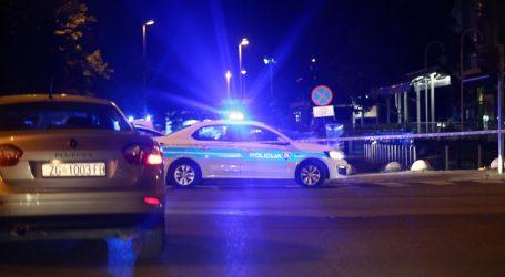 """Ovako je započeo kaos u Dubravi: """"Lomili su sve pred sobom, bacali baklje jedni na druge"""""""