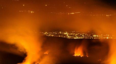 """Klimatolog Krešo Pandžić: """"Ugrije li se Zemlja više od dva stupnja, teško se braniti od elementarnih nepogoda"""""""