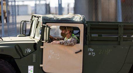 Napad u Kabulu odnio najmanje 60 života, 140 ozlijeđenih, među stradalima su i američki vojnici