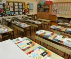 Slavonski Brod: Smijenili ravnateljicu jer je suspendirala učitelja kojega su učenice optužile za seksualno uznemiravanje