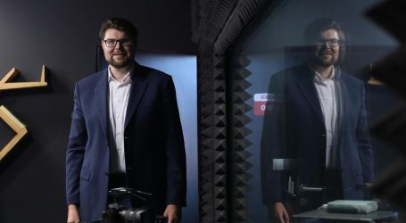 Grbin gubi podršku vrha SDP-a: Sve je više onih koji bi na čelu SDP-a željeli vidjeti Kristinu Ikić Baniček