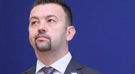 """Marijan Pavliček: """"Oslobađanje Knina donijelo je veliku nadu za prognane Vukovarce"""""""