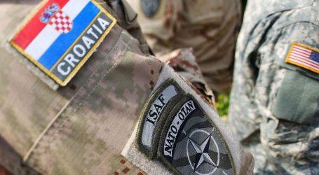 POD KIŠOM METAKA U AFGANISTANU 2006.: Hrvati u ratu na život i smrt