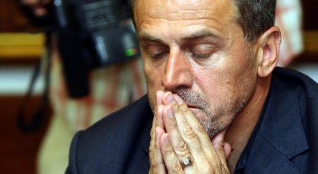 POTRAGA ZA VRIJEDNOM IMOVINOM: Bandić je u imovinsku karticu 2009. upisao tri lančića, tri prstena i sedam satova