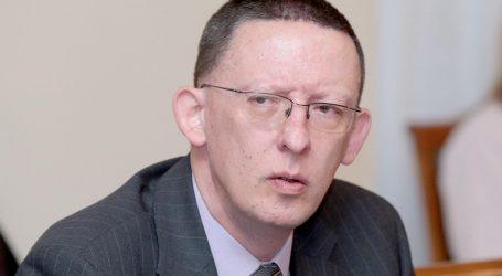 Mrčela se kandidirao za predsjednika Vrhovnog suda, N1 doznaje da je Dobronić Milanovićev kandidat