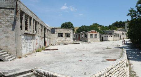 FELJTON: Neispričana priča o zloglasnom Golom otoku