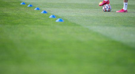 HT PRVA LIGA: Gorica – Hajduk, početne postave
