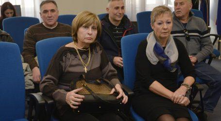 Majka šefa zagrebačkog HDZ-a mora u zatvor, a ministarstvo taji je li počela služiti kaznu