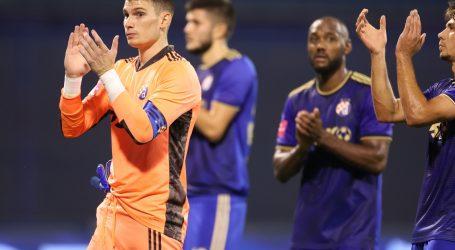 Dinamo protiv Šerifa u borbi za Ligu prvaka, evo gdje možete gledati utakmicu