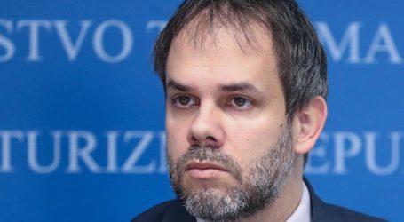 """Marko Krištof: """"Postoji konsenzus među demografima da će nas biti ispod četiri milijuna"""""""