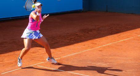US Open: U ponedjeljak na teren izlaze Vekić, Konjuh, Karlović i Čilić