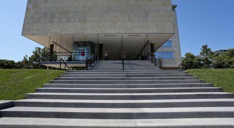 Optuženici u zagrebačkim aferama ne kane Gradu vratiti novac koji traži