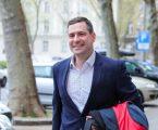 Tko je proizveo pravosudnu 'omertu' oko pravomoćne presude protiv majke šefa HDZ-a u Zagrebu u korupcijskoj aferi