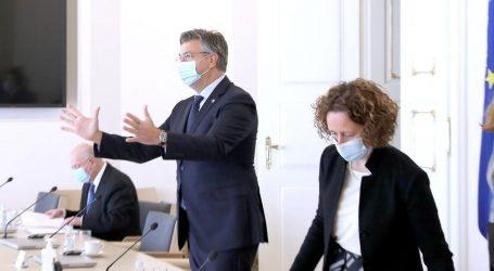 Kako je Plenković ignorirao upozorenje da Bačić namješta poslove preko Odašiljača i veza