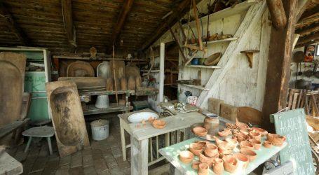 DOSSIER: BOOM SELJAČKOG TURIZMA: Gastronomske oaze mira za goste iz grada