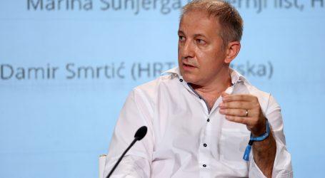 Glavni urednik Nacionala sudjelovat će na 3. Fažana media festu