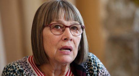 """FHP: """"U Oluji su počinjeni zločini, ali vlasti Srbije zanemaruju što je prethodilo"""""""