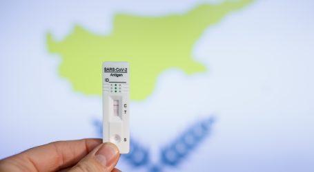 Nijemci sve skloniji cijepljenju protiv covida-19, prvu dozu primilo preko 63 posto građana