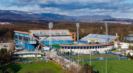 FELJTON: Kako je Dinamo dobio stadion na Maksimiru