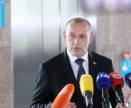 """Tomo Medved: """"Svake godine uoči obljetnica Oluje i Vukovara nepotrebno se dižu tenzije"""""""