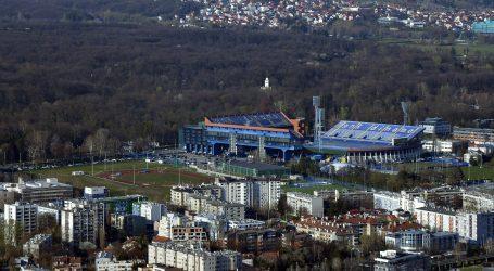 HT PRVA LIGA: Dinamo – Lokomotiva, početne postave