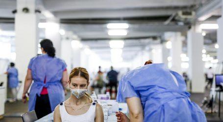 Slovenski imunolog lošu procijepljenost pripisuje neizgrađenoj demokratskoj kulturi
