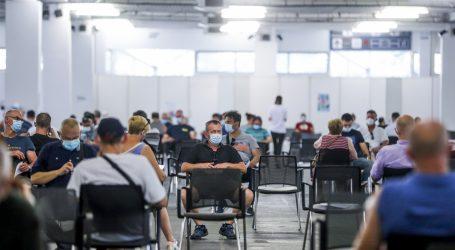 Stožer: Manje od 50 novih slučajeva u Hrvatskoj, preminule dvije osobe