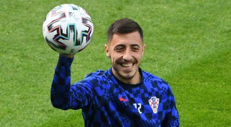 Legia i Celtic dogovorili transfer Josipa Juranovića