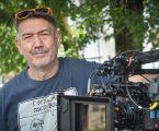 RADISLAV JOVANOV GONZO: 'Moj prvi film prati generaciju rođenu u Zagrebu 1970-ih'