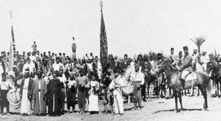 FELJTON: Povijesni uzroci uspona islamizma