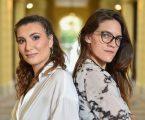 UDRUGA SOFIJA: 'U Hrvatskoj je svakih 15 minuta jedna žena zlostavljana'