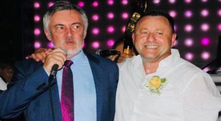 Ante Deur: 'Mislim da Miroslav Škoro u ovom trenutku više nije neprijatelj HDZ-a'