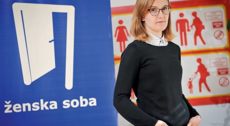 RJEČNIK RAVNOPRAVNOSTI ŽENSKE SOBE 2017.: Jezik u raljama političke korektnosti
