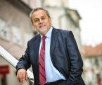 BANDIĆ KAO TITO: Bandićevi prijatelji i rođaci žele mu graditi muzej u Hercegovini