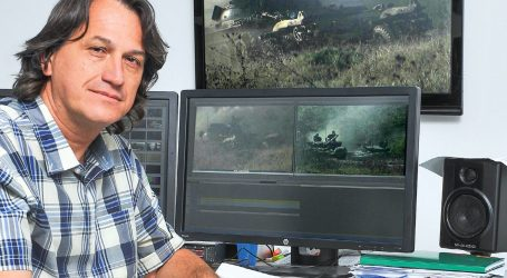 SERIJAL 'GODINA OLUJE': Kako je dokumentarac Jacka Barica 2015. otkrio istinu o ulozi Amerikanaca u 'Oluji'