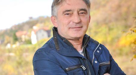 """Komšić odgovorio Milanoviću: """"Nema potrebe da izvrće naše riječi"""""""
