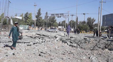 Afganistan: Pao Mazar-i-Sharif, talibani napreduju prema Kabulu
